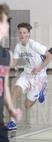 Lukas Platauna Men's Basketball Recruiting Profile