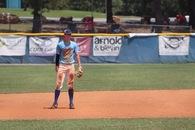 Gage Johnston's Baseball Recruiting Profile