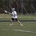 Austin Smythe Men's Lacrosse Recruiting Profile