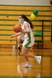 Rachel Guinn Women's Basketball Recruiting Profile
