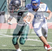 Dylan Harbaugh Football Recruiting Profile