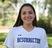 Mia Holland Women's Soccer Recruiting Profile