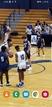 Payden Ealum Men's Basketball Recruiting Profile