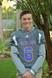 Whitaker Brown Football Recruiting Profile