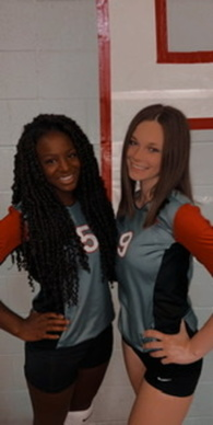 Jay_volleyball6 Benton's Women's Volleyball Recruiting Profile