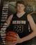 Grant Baslee Men's Basketball Recruiting Profile