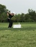 Carson Newton Men's Golf Recruiting Profile