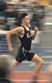 Alex Floros Men's Track Recruiting Profile