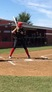 Kylie Castleberry Softball Recruiting Profile
