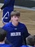 Levi Rockhold Men's Basketball Recruiting Profile