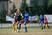 Angie Garces Women's Soccer Recruiting Profile