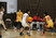Rajere Blanks Men's Basketball Recruiting Profile