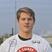 Jake Cooper Football Recruiting Profile