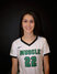 Jentry Lamirand Women's Volleyball Recruiting Profile