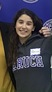"Vasiliki ""Liki"" Hamakiotes Women's Basketball Recruiting Profile"