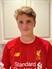 Luke Furnas Men's Soccer Recruiting Profile