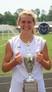 Reagan Hunt Women's Soccer Recruiting Profile