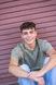Mateo Casados Men's Track Recruiting Profile