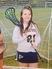 Rachael Surjadnov Women's Lacrosse Recruiting Profile