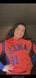 Victoria Aguon Softball Recruiting Profile