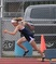 Leia Day Women's Track Recruiting Profile