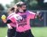 Allison Prather Softball Recruiting Profile