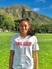 Kylie Ifuku Women's Soccer Recruiting Profile