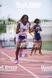 Tayla Steele Women's Track Recruiting Profile