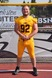 Anthony Putz Football Recruiting Profile