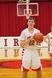 Remington Paynter Men's Basketball Recruiting Profile