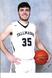 Ethan Taylor Men's Basketball Recruiting Profile