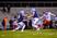 Jonathan Gemzer Football Recruiting Profile