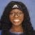 Joy Ladkin Women's Volleyball Recruiting Profile