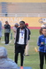 Faith Alleyne Women's Track Recruiting Profile