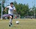 Jack Boyd Men's Soccer Recruiting Profile