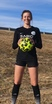 Ashlyn Bartley Women's Soccer Recruiting Profile