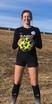 Ashlyn Bartley Women's Soccer Recruiting Profile