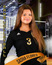 Sasha Flores Women's Volleyball Recruiting Profile