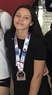 Cecilia Velardi Bagundes Women's Volleyball Recruiting Profile
