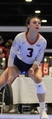 Diana Wesolosky Women's Volleyball Recruiting Profile