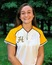 Elizabeth Kasper Softball Recruiting Profile