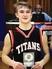 Andrew Martens Men's Basketball Recruiting Profile