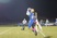 Isaiah Johnson Football Recruiting Profile