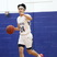 """Russell"" Hsing Shuo Chiang Men's Basketball Recruiting Profile"