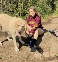 Maddie Smith's Women's Soccer Recruiting Profile