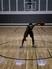 Judah Ollennu Men's Basketball Recruiting Profile