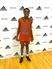 Jimsley Sineus Men's Basketball Recruiting Profile