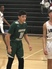 Gabino Ramirez jr Men's Basketball Recruiting Profile