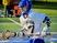 Jackson Wright Men's Lacrosse Recruiting Profile