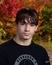 Nathaniel Levie Wrestling Recruiting Profile